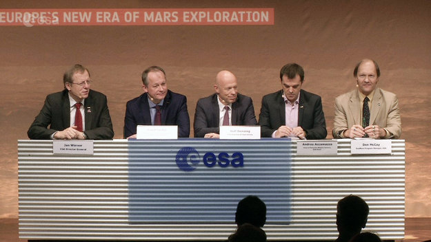 ExoMars_press_briefing_20_October_large.jpg
