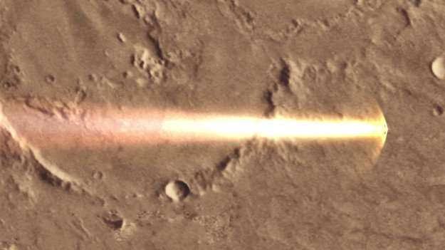 Schiaparelli_s_descent_to_Mars_in_real_time_large.jpg