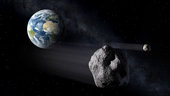 Asteroid_passing_Earth_small.jpg