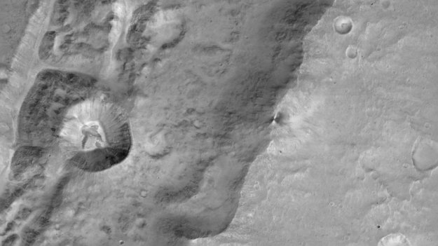 Mars_close-up_large.jpg