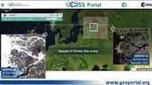 New_GEOSS_portal_small.jpg