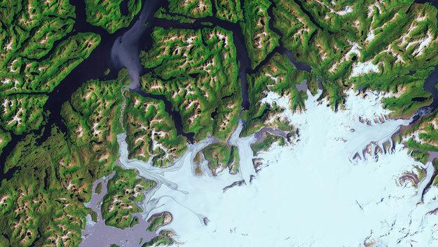 Pio_XI_Glacier_Chile_large.jpg