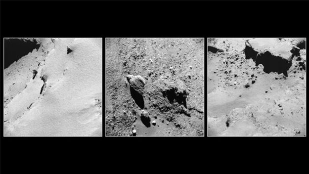 Rosetta_comet_close-ups_large.jpg