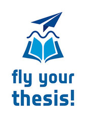 Fly_Your_Thesis!_logo_small.jpg