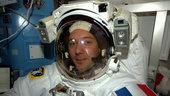 Thomas_Pesquet_spacewalk_test_small.jpg