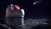 Flyeye_Observatory_small.jpg