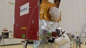 Fuelling_Sentinel-2B_small.jpg