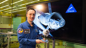 Matthias_Maurer_at_Airbus_Defence_and_Space_small.jpg