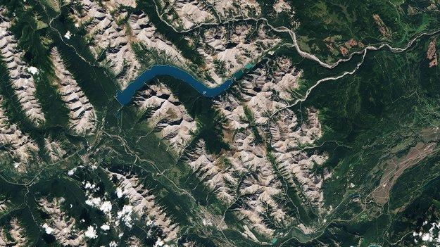 Banff_large.jpg