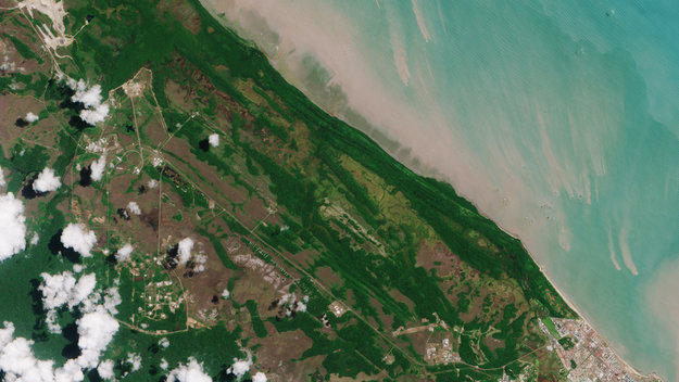 Kourou_French_Guiana_large.jpg