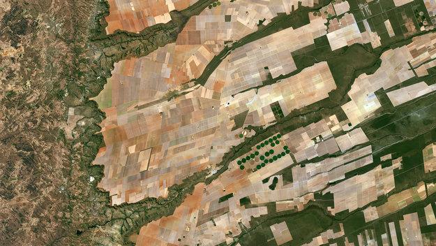 Central-eastern_Brazil_large.jpg