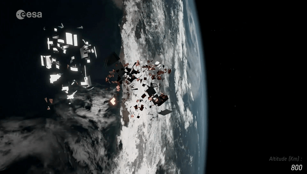 New_space_debris_video_highlight_large.png