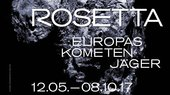 Rosetta-Ausstellung_Landesmuseum_Darmstadt_small.jpg