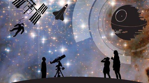 Abenteuer-Weltraumtag_Haus_der_Astronomie_2017_large.jpg