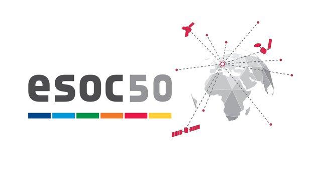 ESOC50_logo_horizontal_large.jpg