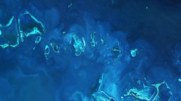 Great_Barrier_Reef_large.jpg