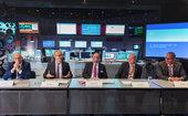 BDLI-Konferenz_-_An_der_Spitze_der_Innovationspyramide_small.jpg