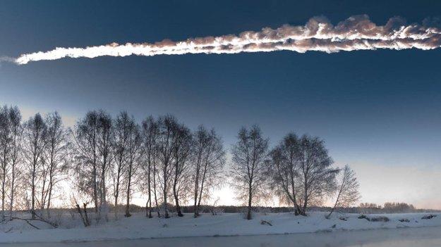 Chelyabinsk_Asteroid_large.jpg