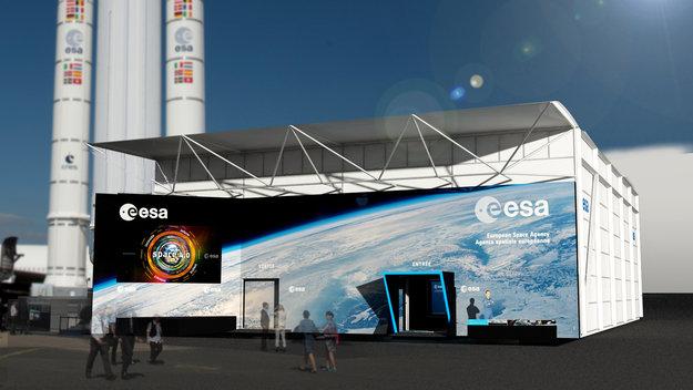 The_ESA_pavilion_Paris_Air_and_Space_show_2017_large.jpg