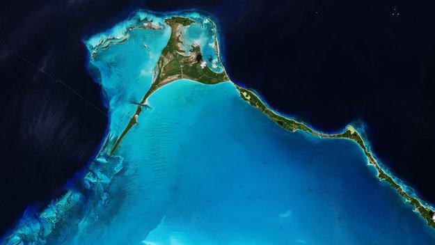Egg_Island_Bahamas_large.jpg