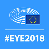 European_Youth_Event_2018_small.jpg