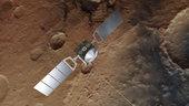Mars_Express_small.jpg