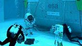 Underwater_lunar_EVA_simulation_small.jpg