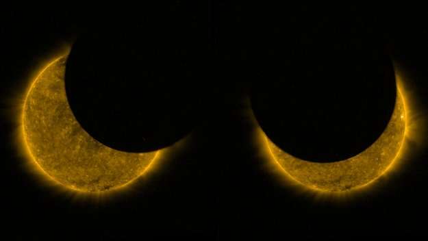 Partial_solar_eclipse_from_space_large.jpg
