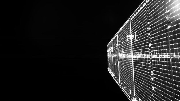 BepiColombo_s_first_image_from_space_large.jpg