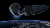 LISA_Pathfinder_launch_animation_small.png