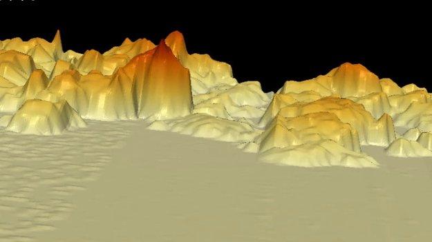 Comet_dust_flyover_large.jpg