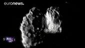 ESA_Euronews_Rosetta_heads_for_glorious_crash-landing_small.png