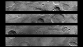 First_images_from_ExoMars_small.png