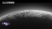 ESA_Euronews_Icy_mysteries_of_Pluto_small.png