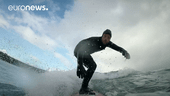 ESA_Euronews_Surfing_scientists_small.png