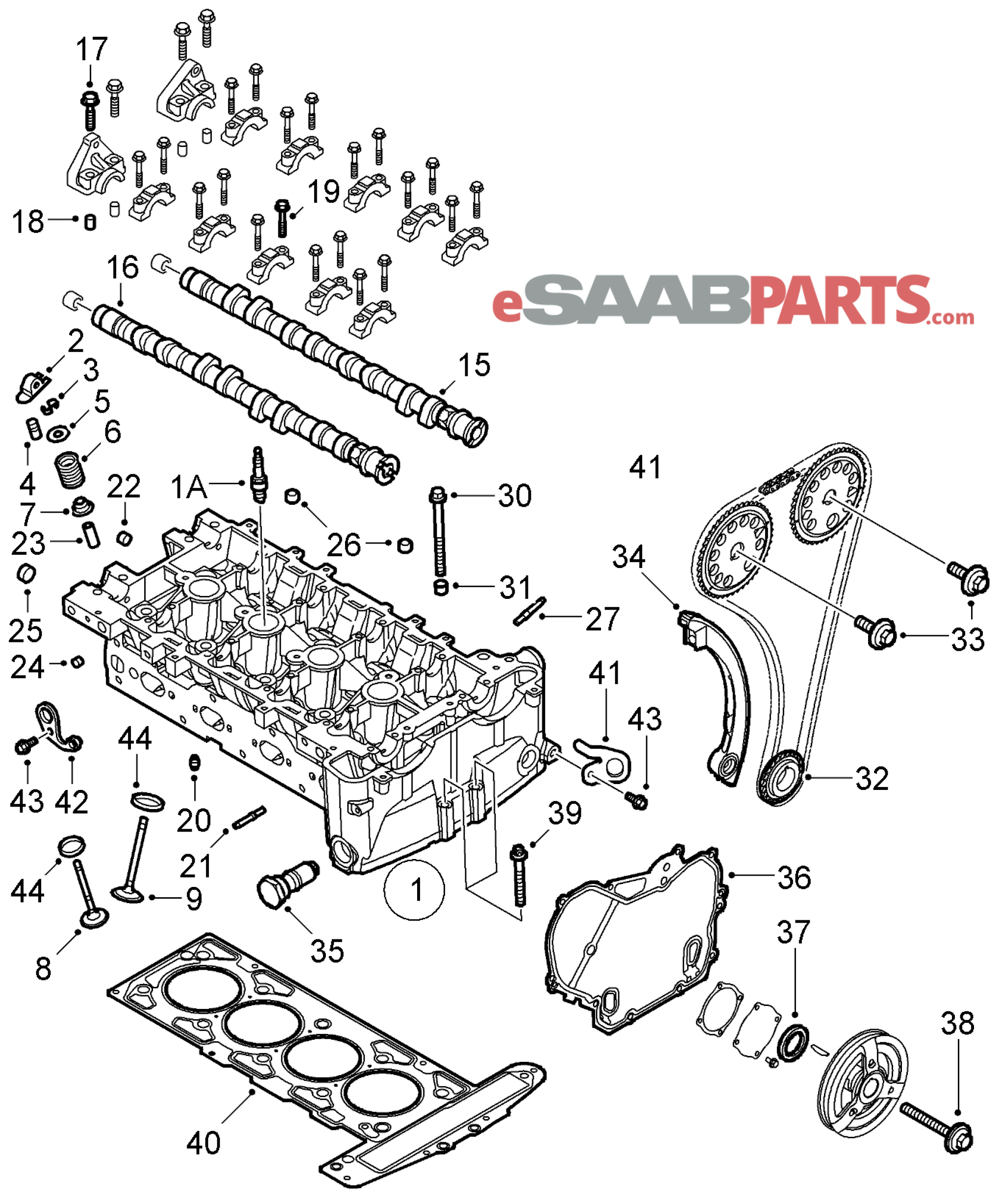 Saab Wiring Automatic Transmission Parts Diagram 99 Saab