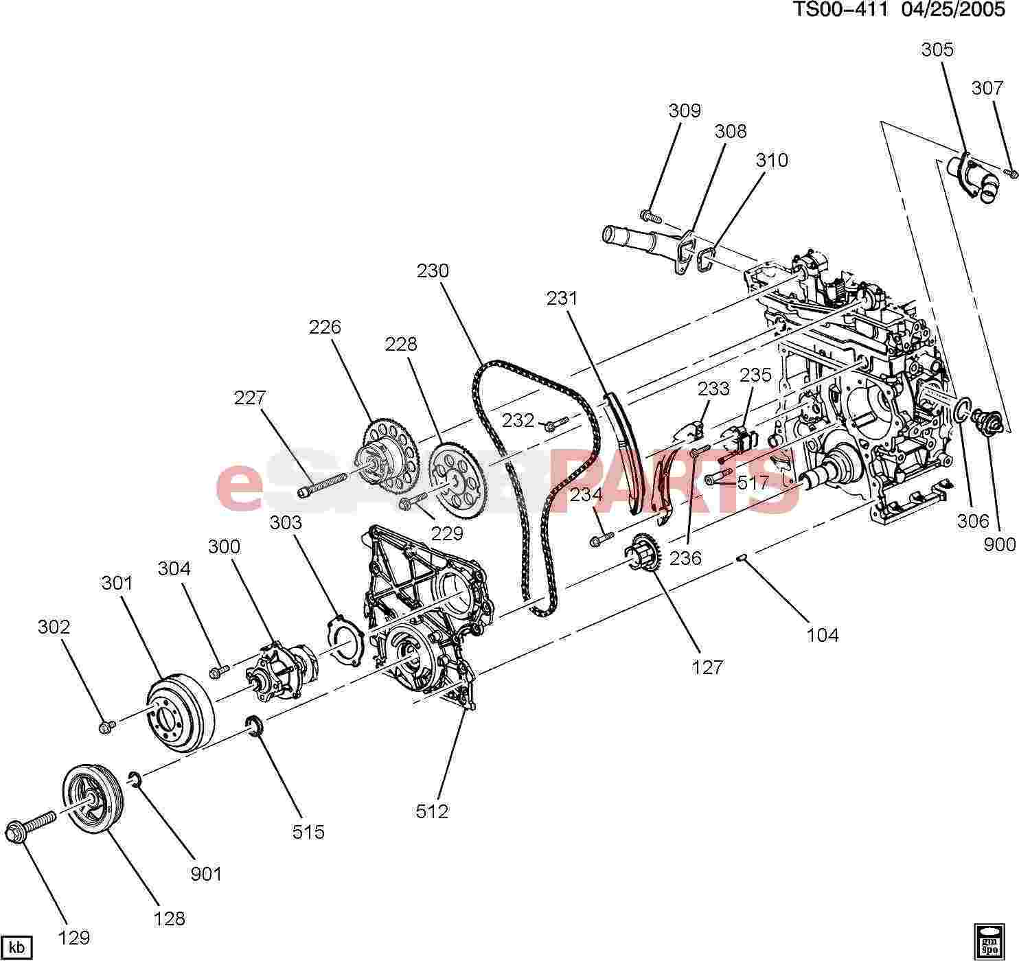 L775 Deutz Starter Wiring Diagram