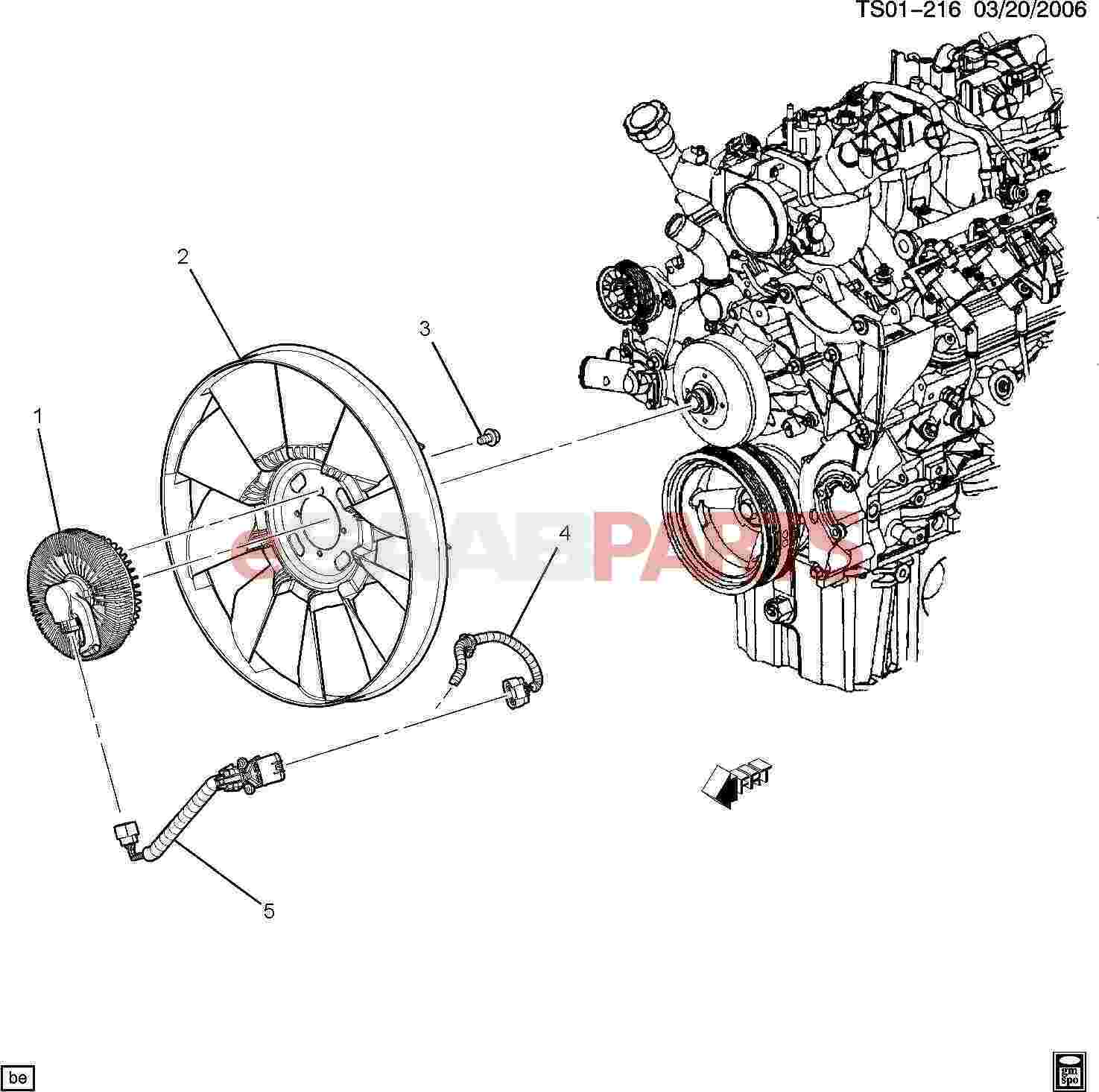 Diagram For 1971 Vw Beetle In Addition Visio Electrical Wiring Diagram