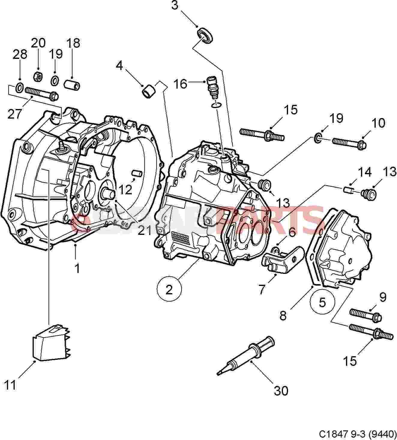 Diagram Allison Transmission Parts Diagram Manual Full Version Hd Quality Diagram Manual