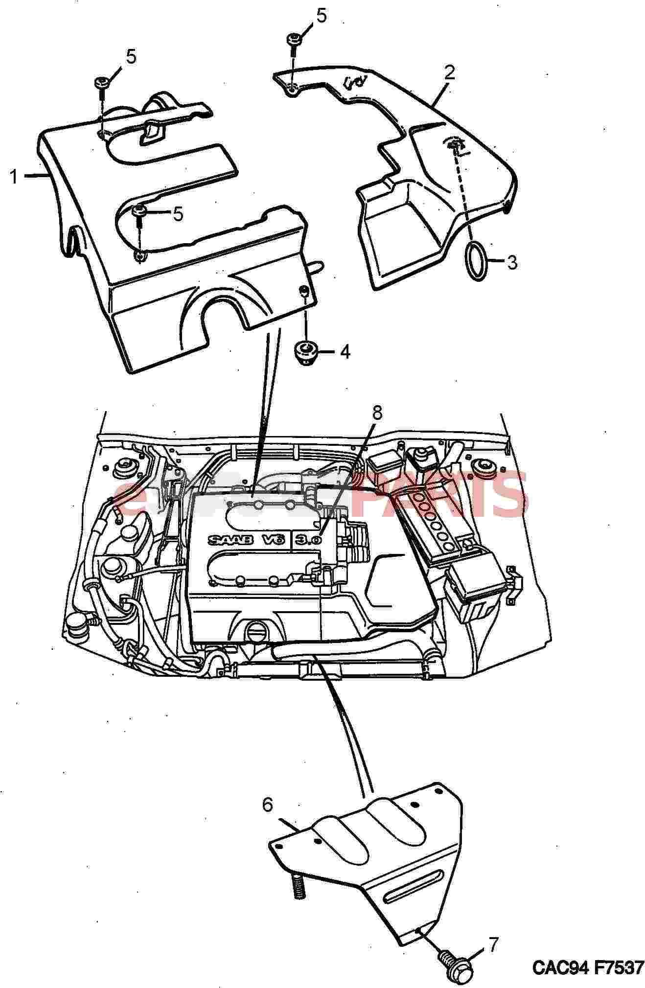 tags: #rear mid engine rear wheel drive layout#front engine rear wheel  drive layout#1947 fwd fire truck#nissan sr20 engine#mid engine front wheel  drive