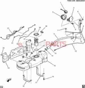 [DOC] Diagram Saab 9 3 Wiring Diagram Or Automatic Ebook | Schematic | Circuit | Diagram | Part