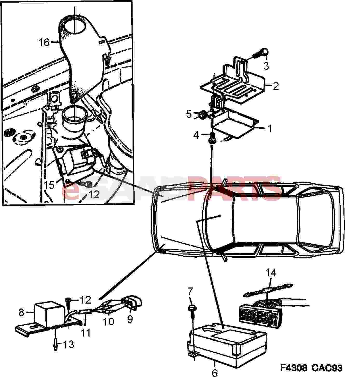 19015?resize\\\=665%2C727\\\&ssl\\\=1 saab 9 7x fuse box wiring diagram weick military fuse blocks at crackthecode.co
