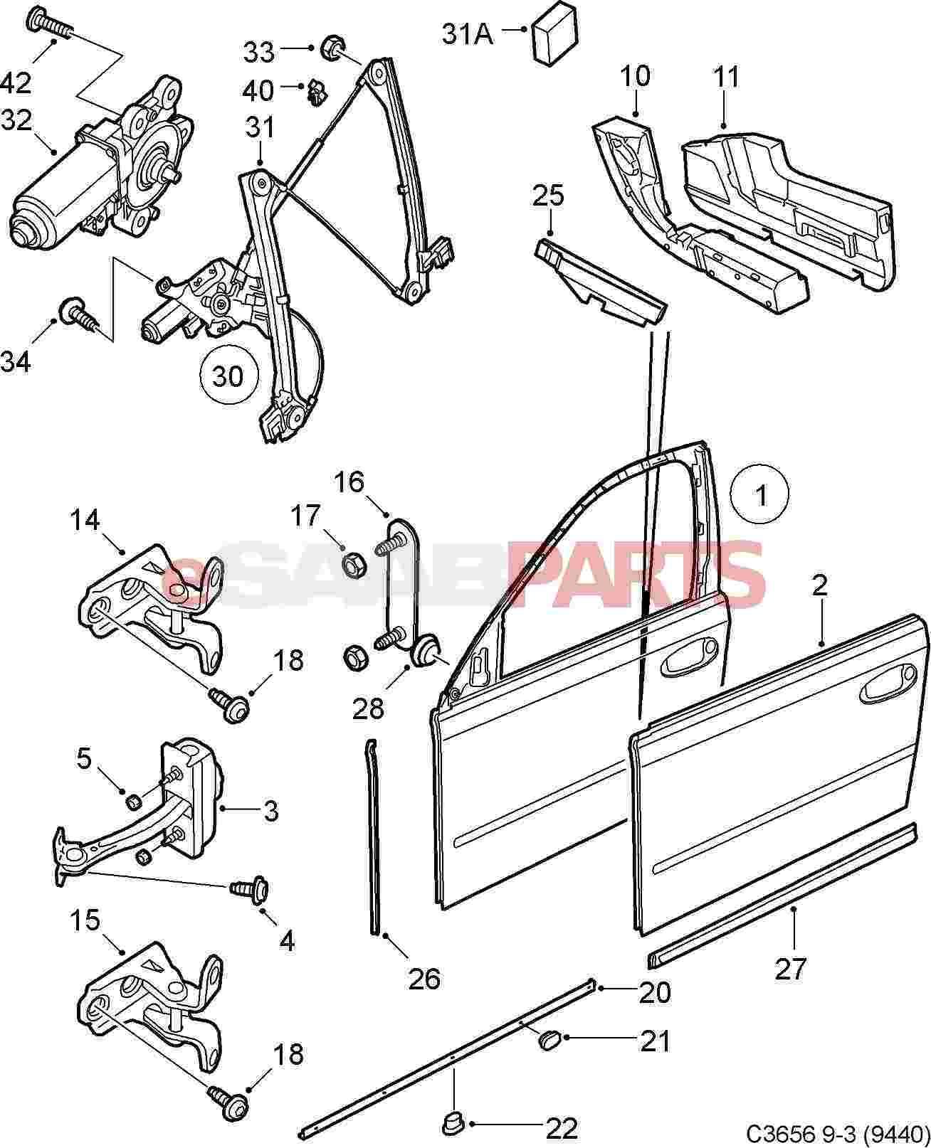 Ls2 Wiring Diagram Parts Wiring Diagram Images