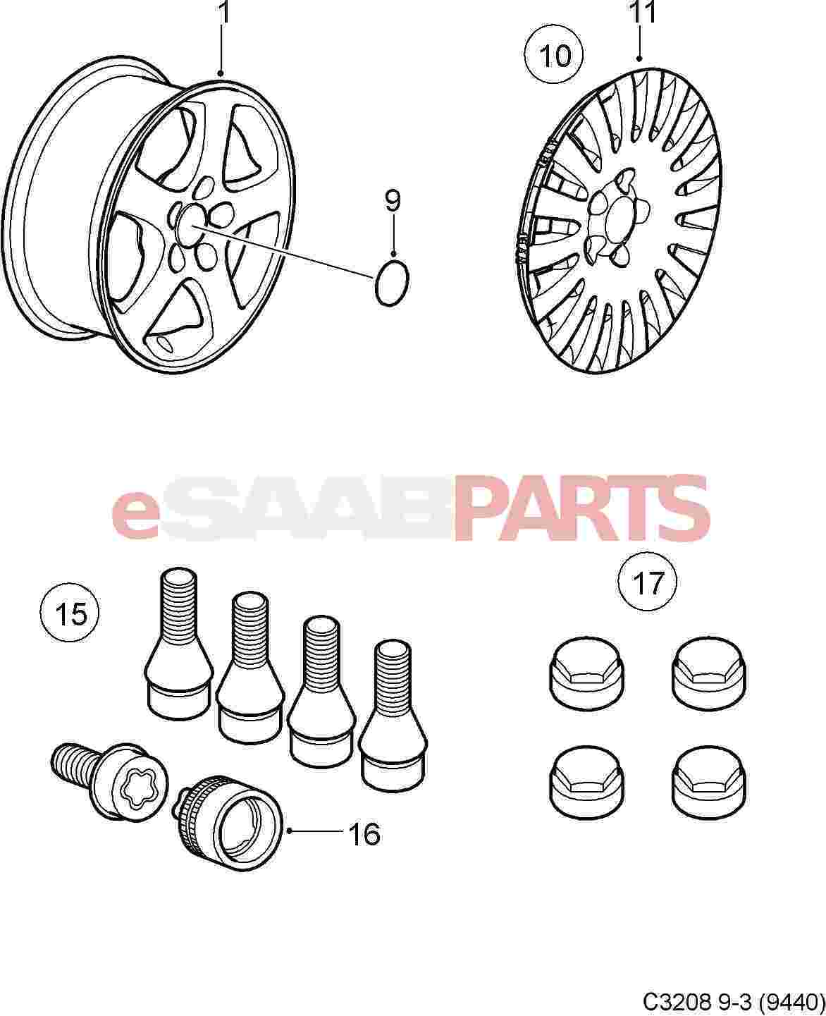tags: #saab 9 2x engine#2005 saab 9 2x#saab 9 2x stance#saab 9 2x sedan#saab  9 2x brakes#saab 9 2x turbo#springs on saab 9 2x#2006 saab 9 2x#2005 saab 9  2x