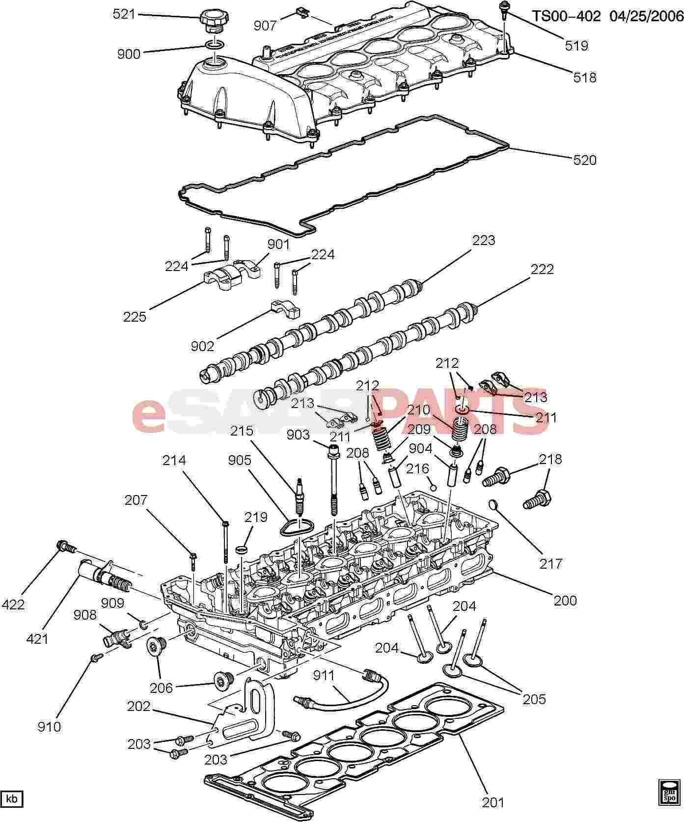 Wrangler 4 2 Engine Diagram