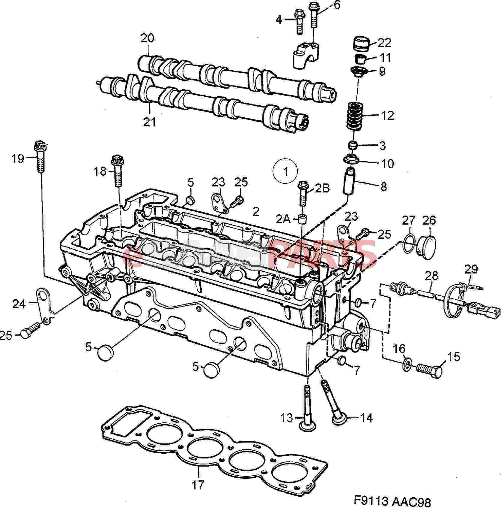 Chrysler Pt Cruiser Purge Valve Solenoid Installation