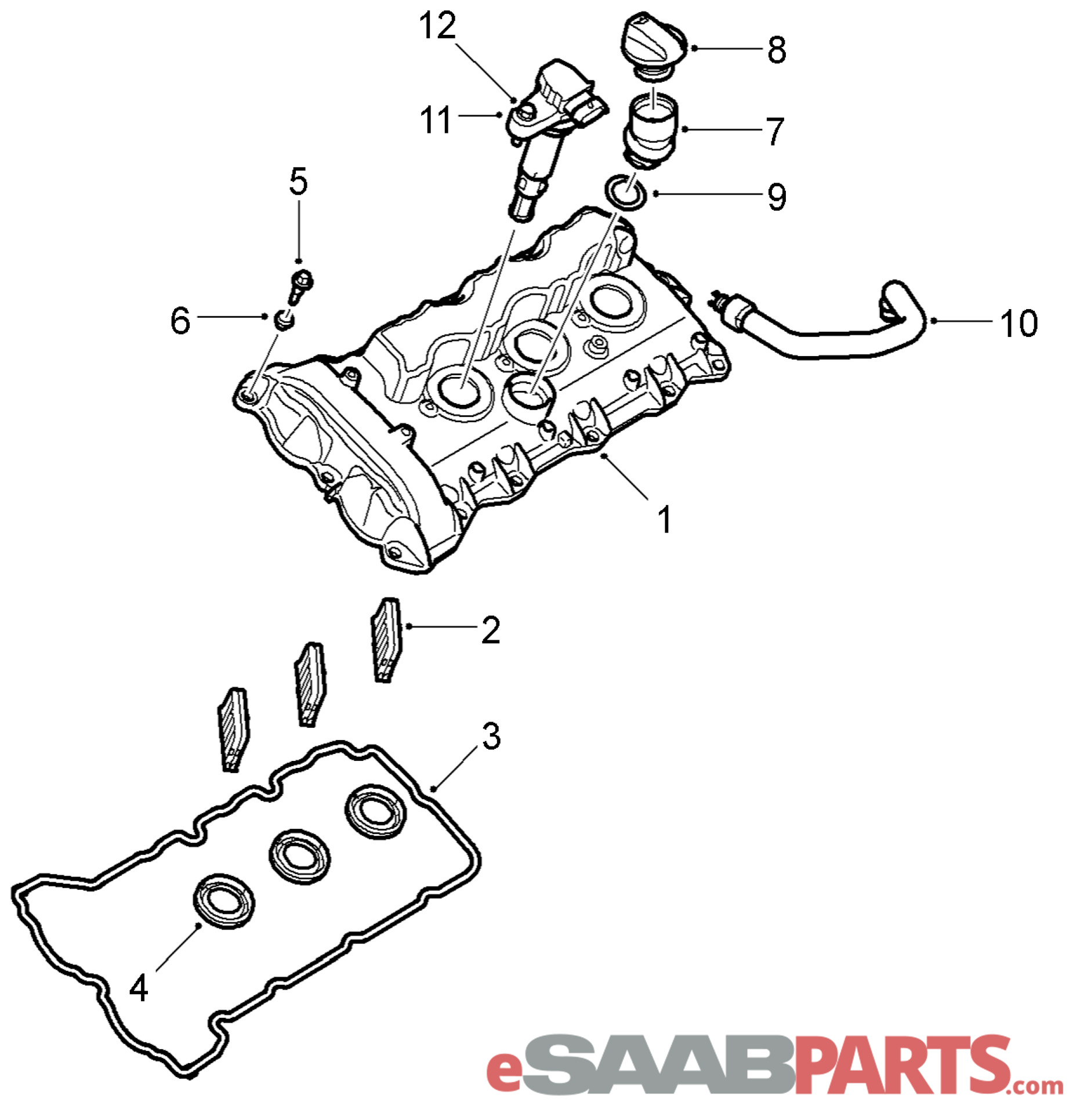 top suggestions 2006 infiniti g35 part diagram :
