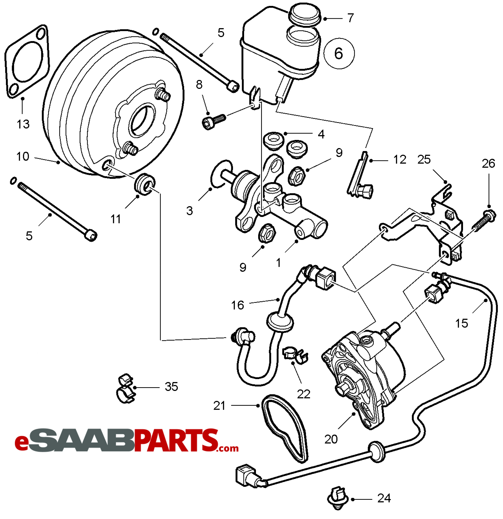 Audi Engine Diagram 2004 A4 1 8t