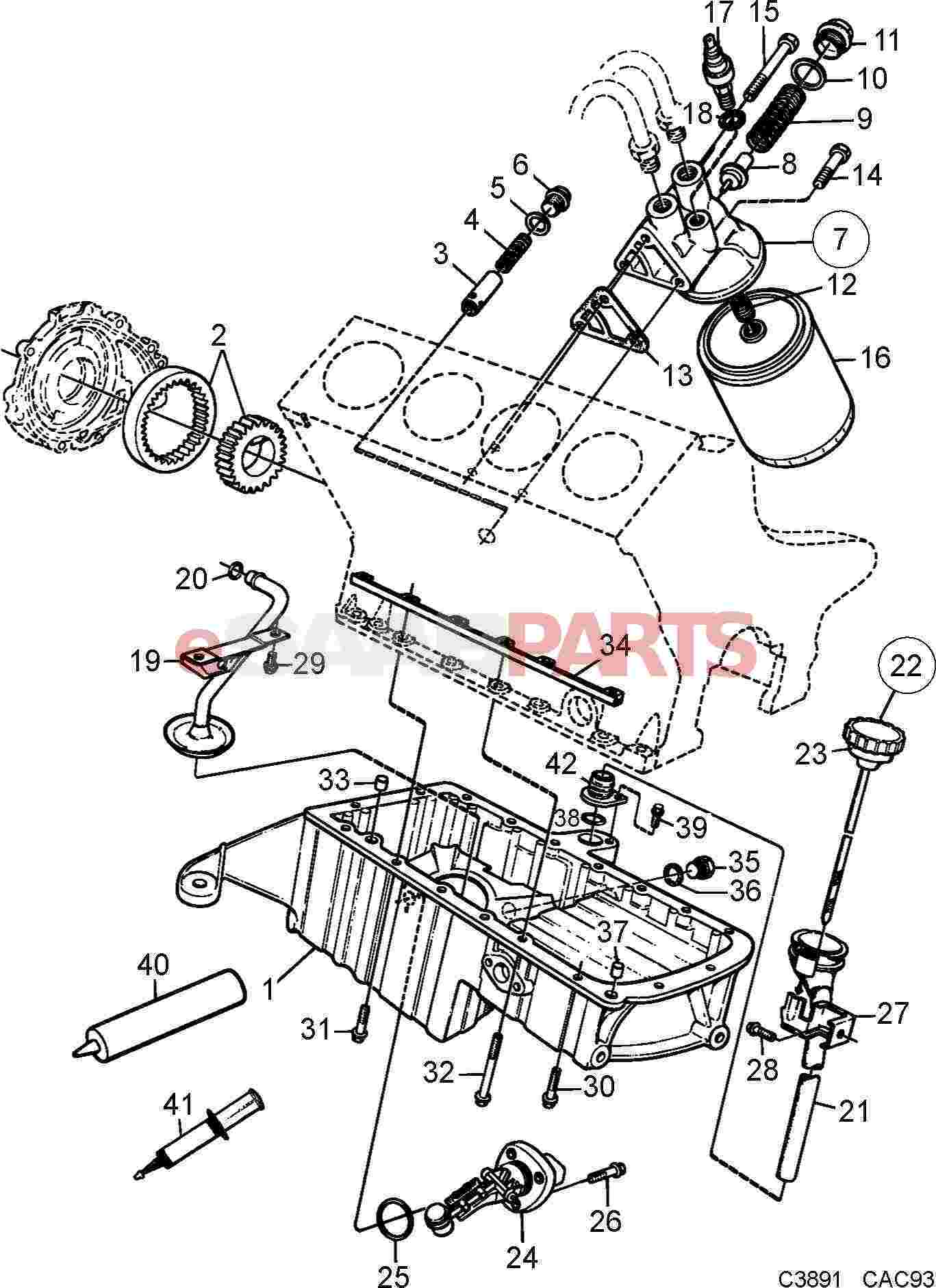 Acura Legend Wiring Diagram Tail Lights