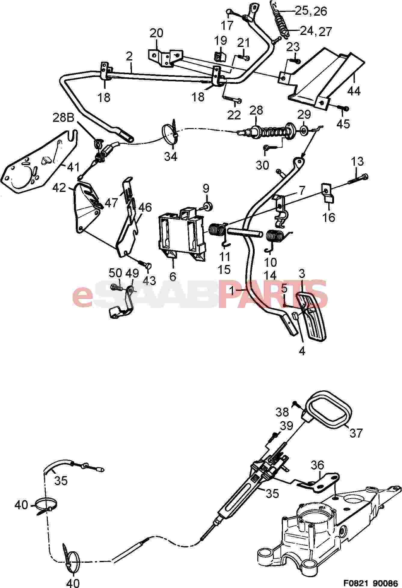 1995 saab 900 convertible hubcap | wiring diagram database saab  convertible wiring diagram on 2001 saab 1997